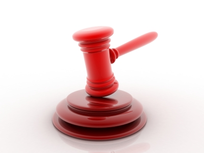 DC Appeals Court smashes Net Neutrality