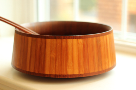 Dansk Bowl