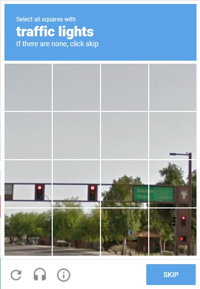 captcha traffic lights2