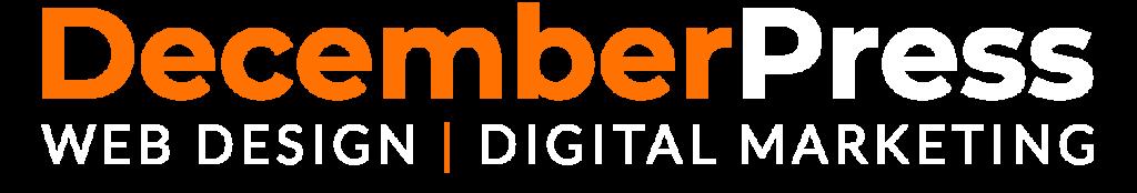 DecemberPress Logo